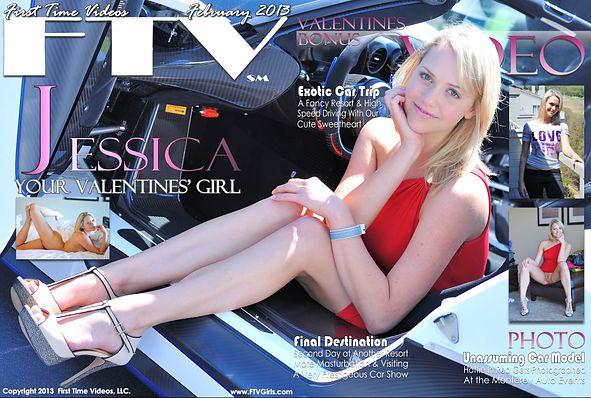 http://cdn.ftvgirls.com/content/updates/models10/jessica2/preview/tour.jpg