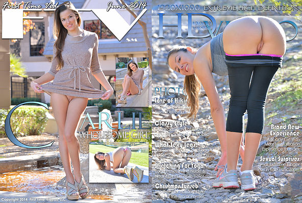 http://cdn.ftvgirls.com/content/updates/models14/carlie/preview/tour.jpg