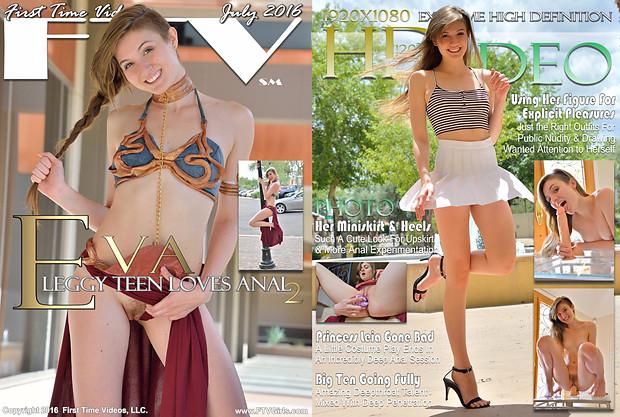 best hot teen girl sex malaysia