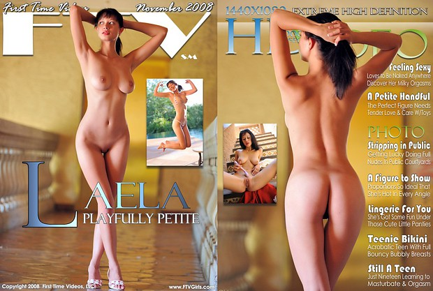 http://cdn.ftvgirls.com/content/updates/models4/laela/preview/touru.jpg